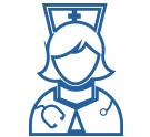 Experienced Doctors in Virginia