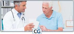 Orthopedist Near Me in Leesburg VA, Lansdowne VA, and Stone Springs VA